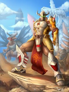 Character Inspiration, Character Art, Character Design, Power Rangers, Digimon Adventure Tri., Custom Yugioh Cards, Digimon Wallpaper, My Little Pony Princess, Digimon Digital Monsters