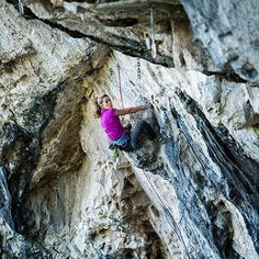 www.boulderingonline.pl Rock climbing and bouldering pictures and news Roofs, aretes, chimn