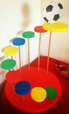 Base para cupcakes bases para pasteles pinterest cupcake - Bases para cupcakes ...