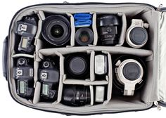 Thought of Mike......6 Basic Camera Accessories Worth Investing In #photography #cameras #accessories