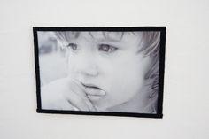 how to make the frame DIY