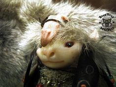 Puppets, Daenerys Targaryen, Dolls, Character, Puppet, Doll, Lettering, Baby Dolls
