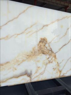 White Onyx With Gold Veins Onyx Marble , Find Complete Details about White Onyx . - White Onyx With Gold Veins Onyx Marble , Find Complete Details about White Onyx With Gold Veins Ony - Calcutta Gold Marble, Onyx Marble, Marble Quartz, White Marble, White Granite Countertops, Quartz Kitchen Countertops, Epoxy Countertop, Granite And Marble, Marble House