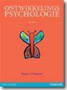 Ontwikkelingspsychologie naslagwerk