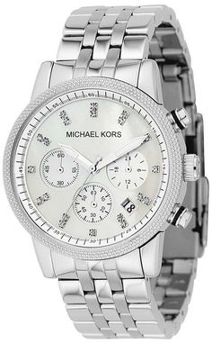 Cheap michael kors handbags,Michael kors bags,michael kors outlet online sale only $36 for new customers gift.repin and get it ASAP.