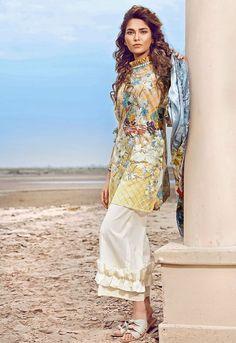 Cross Stitch Venice Bloom Summer Lawn 2017 Volume 2 Price in Pakistan famous brand online shopping, luxury embroidered suit now in buy online & shipping wide nation.#crossstitch #crossstitch2017 #crossstitchlawn207 #womenfashion's #bridal #pakistanibridalwear #brideldresses #womendresses #womenfashion #womenclothes #ladiesfashion #indianfashion #ladiesclothes #fashion #style #fashion2017 #style2017 #pakistanifashion #pakistanfashion #pakistan Whatsapp: 00923452355358 Website: www.original.pk