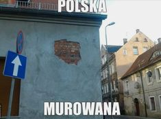 Funny Logic, Very Funny Memes, Great Memes, Wtf Funny, Hilarious, Polish Memes, Funny Mems, Quality Memes, Pokemon Go