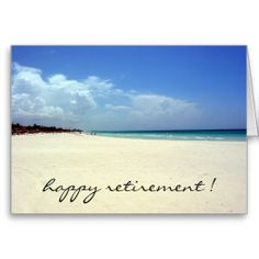 >>>best recommended          	retired beach cards           	retired beach cards We provide you all shopping site and all informations in our go to store link. You will see low prices onThis Deals          	retired beach cards Review on the This website by click the button below...Cleck Hot Deals >>> http://www.zazzle.com/retired_beach_cards-137952048347802235?rf=238627982471231924&zbar=1&tc=terrest
