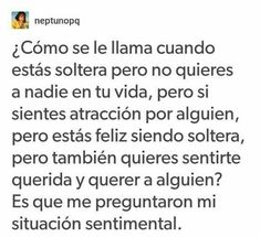 Re yo ah New Memes, Funny Memes, Sad Quotes, Love Quotes, Memes In Real Life, Sad Love, Relationship Memes, Spanish Quotes, Texts