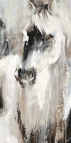 Giclee Print: Prairie III by Sydney Edmunds : Horse Artwork, Horse Wall Art, Horse Drawings, Horse Print, Watercolor Artists, Equine Art, Animal Paintings, Art Paintings, Abstract Art