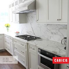 Cabinets By Cabico Design Ideas, Pictures, Remodel And Decor