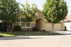 Lincoln Crossing home pending. Sale pending on my Lincoln Crossing listing. Lincoln California Real Estate Agent Coffey
