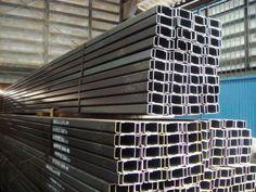 Jual Besi Beton Perusahaan atau Gudang Besi Baja Terlengkap