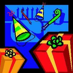Dette er nettstedet med flest selskapsleker for voksne. Nummer 13 fins her. Party Games, Symbols, Letters, Icons, Letter, Fonts, Glyphs, Calligraphy