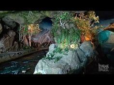 Maelstrom Boat Ride at Epcot Ultimate Ride Experience - Norway - Walt Di. Disneyland Images, Disneyland World, Vintage Disneyland, Disney Day, Disney Parks, Walt Disney World, Disney Stuff, Epcot Florida, Epcot Rides