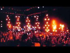 "#CMT Crossroads - ""Stevie Nicks & Lady Antebellum""  Complete Performances"