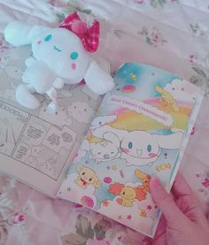 Sanrio, Age Regression, Stationery Items, Kawaii Shop, All Things Cute, Little My, More Cute, Baby Dolls, Hello Kitty