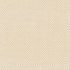 "Sunbrella 32000-0000 Sailcloth Shell 54"" Upholstery Fabric"