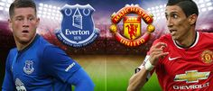 Everton - Manchester Utd Maçı21:00'da Burada!!! https://www.dinamobet1.com/sports/event/106768