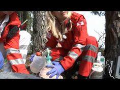 Seit 2 Jahren gibt es in Tirol den Rettungsdienst neu. Mit zahlreichen Verbesserungen. Anna Grace, Music Albums, Music Publishing, Action, Youtube, Sports, Emergency Medical Services, Group Action, Sport