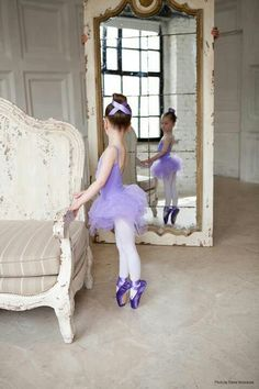 <3 I hope this will be my Bexley one Day. Can not wait till Dance Lessons