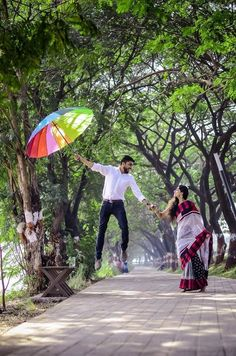 Here are the funniest and Cutest Pre Wedding Shoot Ideas which will make your shoot enjoyable & entertaining. Book your wedding with BookeventZ !