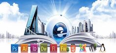 Seven Web Development Performance Tricks for Web Designers  #WebDevelopment #7WebdevelopmentTricks