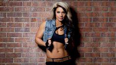WWE.com: Diva Focus: Week of Jan. 26, 2013 #WWE