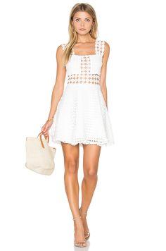 Dresses - REVOLVE