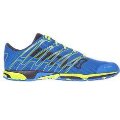 Next trail shoes  inov8 240s Trail Shoes 3eae2b1e3