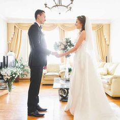 От любви к себе до свадьбы один шаг! by inspiramusmagazine