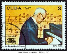 stamps of cuba - Google Search
