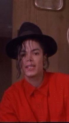 Fan Art of MJJJ for fans of Michael Jackson 17345988 Michael Jackson Rare, Janet Jackson, Most Beautiful Man, Beautiful People, Mj Dangerous, American Bandstand, The Jacksons, Ferrat, King Of Music