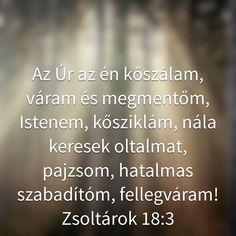Bible, Faith, Motivation, Words, Interior, Biblia, Indoor, Interiors, Loyalty