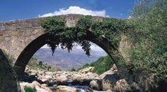 puente_jarandilla_de_la_vera_t1000228.jpg_1306973099.jpg (660×365)