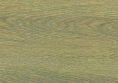 Laminate flooring ireland laminate floors wood flooring for Balterio axion laminate flooring