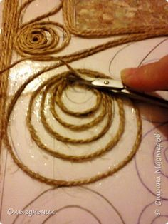 Best 12 Crafts For Girls Hobbies And Crafts Custom Stencils Craft Ideas Craft Projects Plaster Of Paris Goldwork Diy Plaster Painted Walls – Alaskacrochet Crafts For Girls, Hobbies And Crafts, Diy And Crafts, Arts And Crafts, Jute Crafts, Paper Crafts, Feuille Aluminium Art, Aluminum Foil Art, Diy Plaster