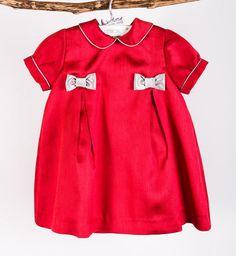 Vestido niña. Ref:36639....149.00€