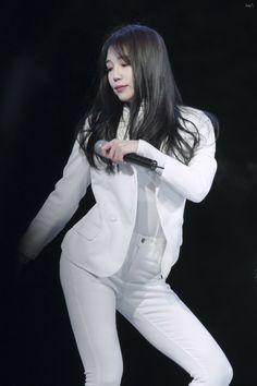 Jeong Eun Ji Kpop Girl Groups, Korean Girl Groups, Kpop Girls, Eunji Apink, Pink Panda, Eun Ji, Cube Entertainment, Love At First Sight, Beautiful Person