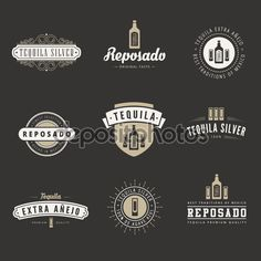 depositphotos_66415401-Tequila-Hipster-Logo-design-vector-typography-lettering-template.jpg (1024×1024)