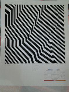 ini adalah nirmana(sesuatu yang tidak bermakna). ini adalah tugas yang diberikan untuk mahasiswa desain.