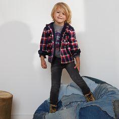 #jeans #onlinestore #online #store #shopnow #shop #fashion #levis #leviscollection #levisstrauss #kids