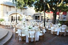 67 best texas wedding venues images on pinterest wedding places corpus christi texas wedding venue the courtyard at gaslight square junglespirit Gallery