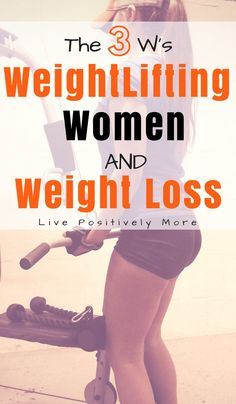 Get in Shape And Stay Fit. Build Muscle and speed up your Fat Burning With Women Weight Training for losing weight Quick! Quick Weight Loss Tips, Weight Loss Help, Losing Weight Tips, Weight Loss Plans, Weight Loss Program, How To Lose Weight Fast, Women Weight Lifting, Reduce Weight, Burn Fat Build Muscle