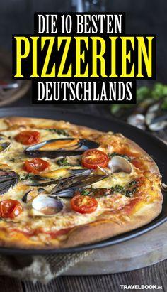 Gäste haben entschieden: In diesen 10 Restaurants gibt es die beste Pizza im Land. Das komplette Ranking: http://www.travelbook.de/deutschland/neues-top-10-ranking-wo-es-die-beste-pizza-deutschlands-gibt-684982.html
