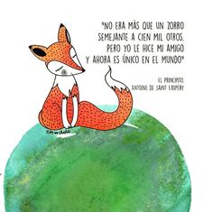 Little Prince Quotes, The Little Prince, Sin Quotes, Book Quotes, Aquarius, Short Novels, Sad Love, Love Messages, Spanish Quotes