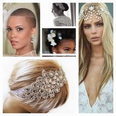 CHERI DENISE EVENTS: It's All About the Hair  http://cherideniseevents.blogspot.com/2014/02/its-all-about-hair.html