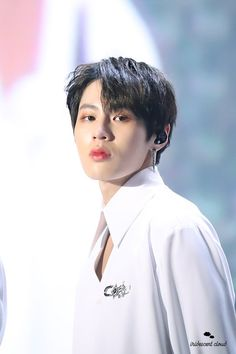 From breaking news and entertainment to sports and politics, get the full story with all the live commentary. I Hate You, Im In Love, Ha Sungwoon, Fans Cafe, 3 In One, Nct, Singing, Paradise, Baby