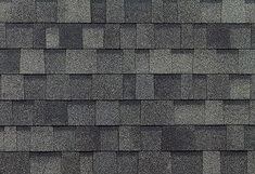 Best Gaf Timberline Hd Roofing Shingle Color Options Contact 400 x 300