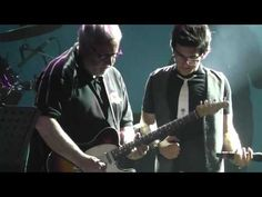 I Want to Go Home/Tous les visages de L amour - Il Volo - Bs. As., Lawn Tennis Club - 4/5/12 - YouTube